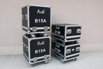 Line array ST10/B15A